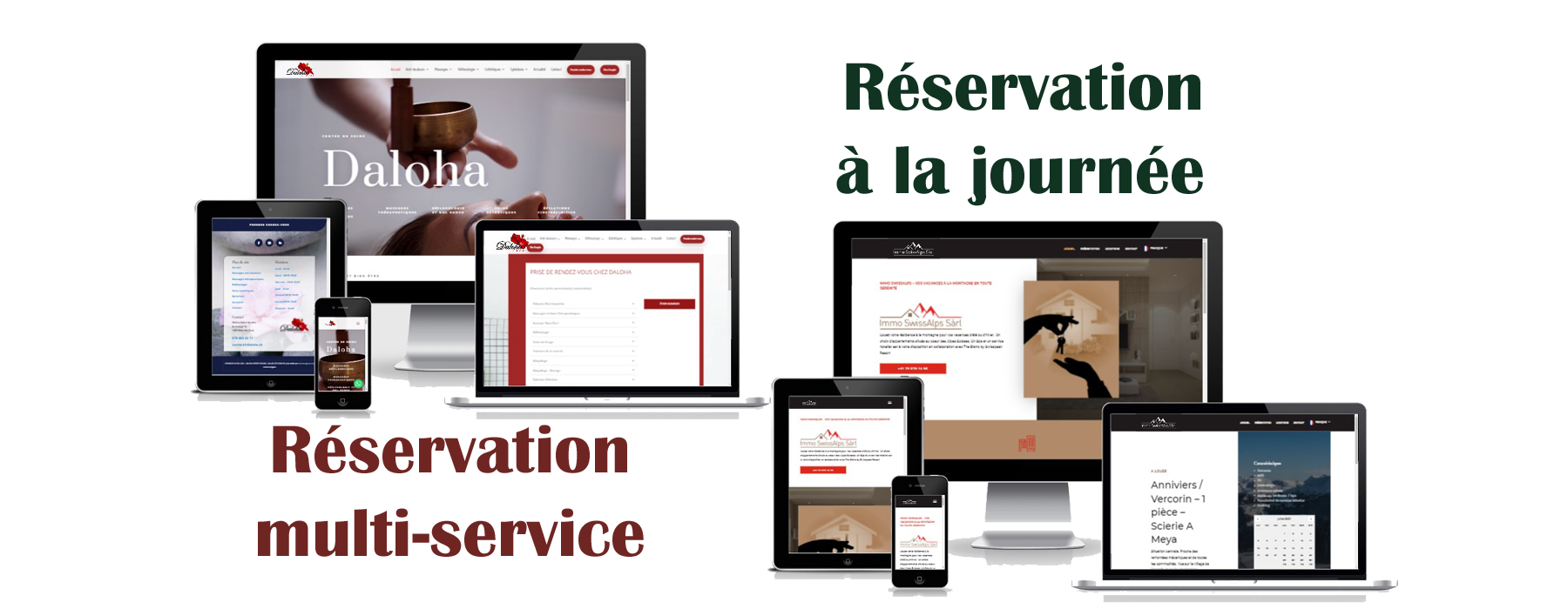 ImageReservations